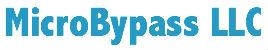 MicroBypass, LLC.